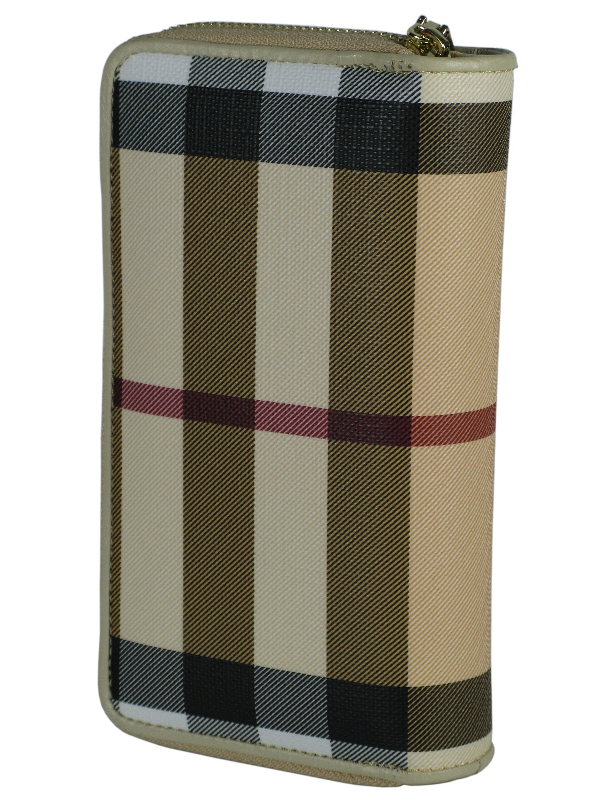 ecf9eab5b4858 portfel damski skórzany allegro czerwony peterson lakierowany portfel  damski skórzany allegro czarny peterson lakierowany ...