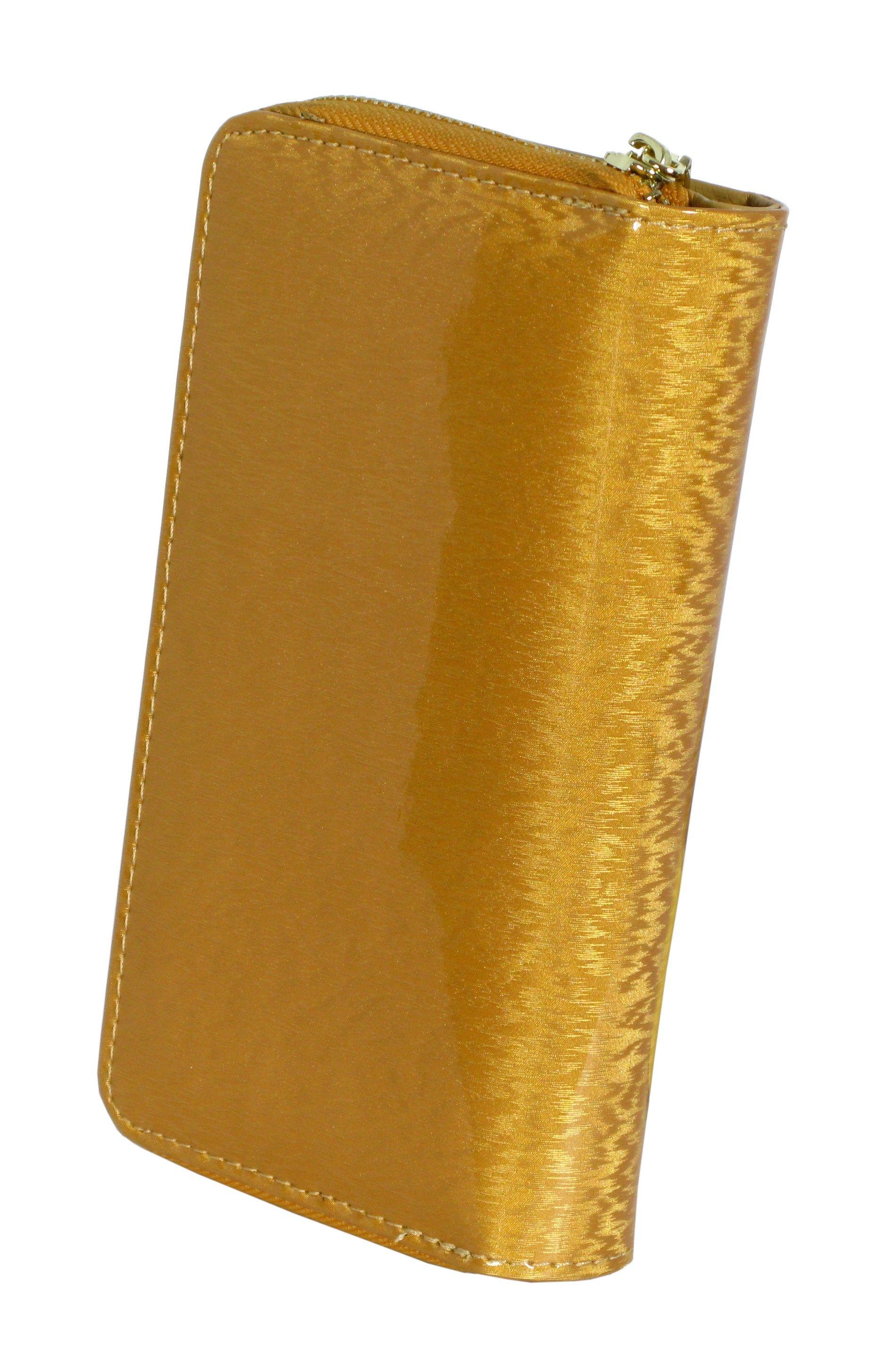 16c3189301d22 portfel damski skórzany allegro czerwony peterson lakierowany portfel  damski skórzany allegro czarny peterson lakierowany ...