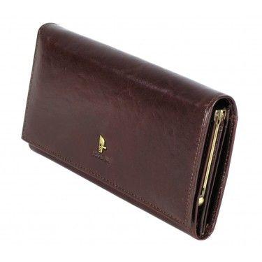 b67546fd14dd9 Portfele, walizki, paski, torebki skórzane | Akcesoria skórzane ...