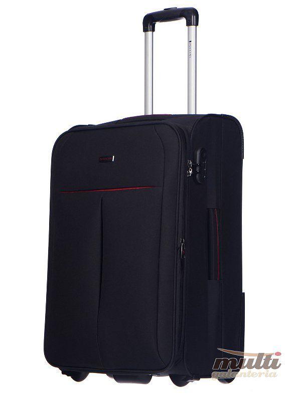 dec875943244d Średnia walizka PUCCINI EM 50308 na kółkach | Akcesoria skórzane ...